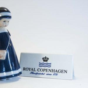 Gallo Regali Torino Elsa 1 Royal Copenhagen