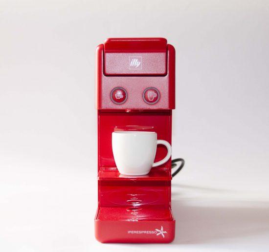 Caffè Espresso Torino Gallo regali