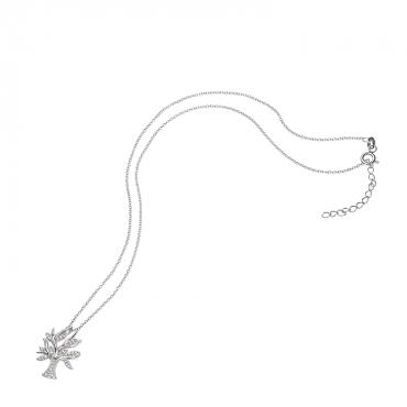 Gallo-regali-collana-argento-torino