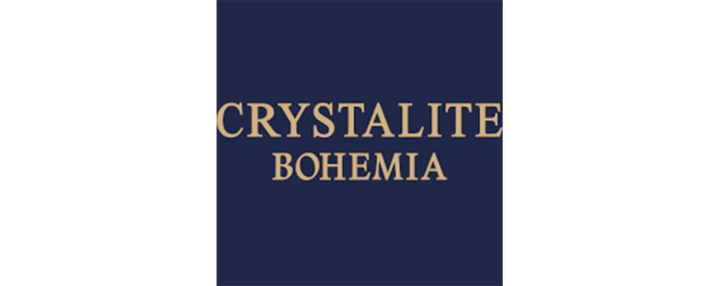 bicchieri vasi cristalli bohemia