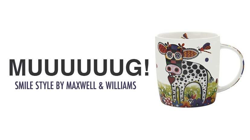 tazze mug design