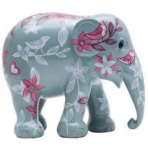 elefante collezione