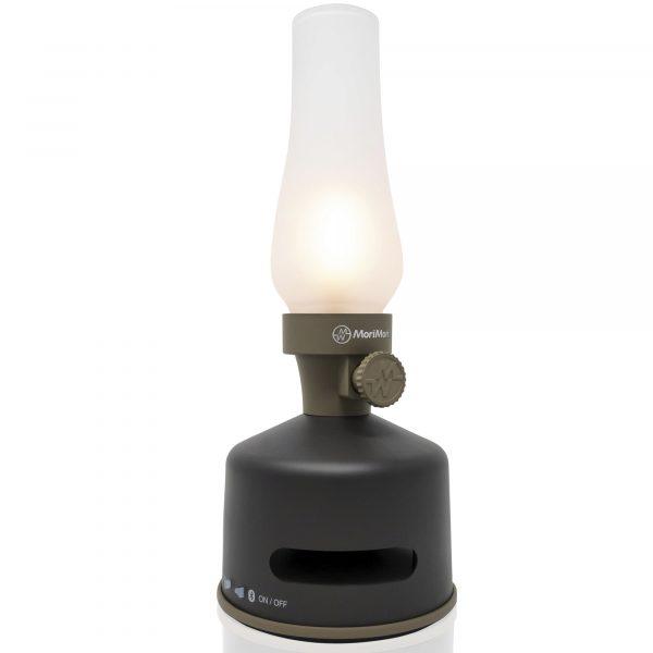 Lanterna a LED Mori Mori - Urban Sports