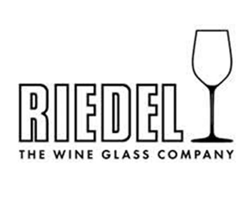 bicchieri cristallo lusso vino