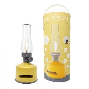 led lantern speaker mori mori